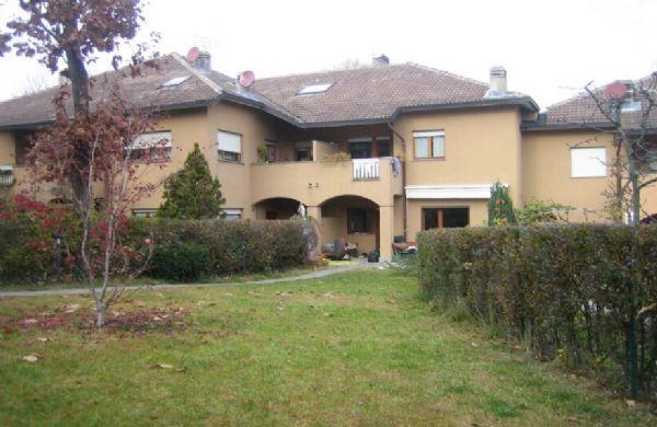Villa in ottime condizioni in vendita Rif. 9956086
