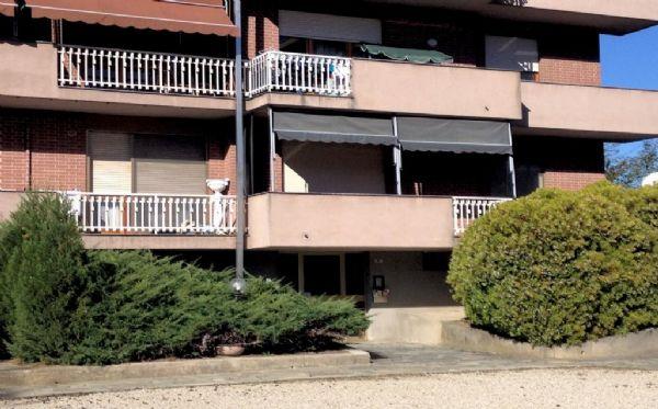 Vendita Appartamento REFRANCORE