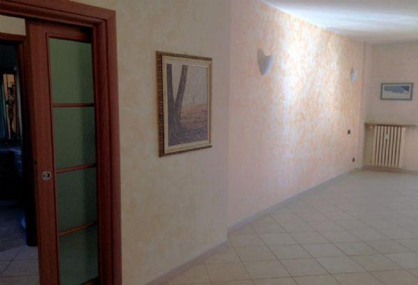 Appartamento REFRANCORE 042