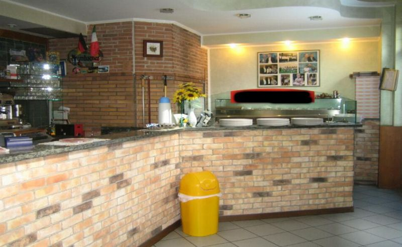 Pub / Discoteca / Locale in vendita a Asti, 3 locali, prezzo € 190.000 | PortaleAgenzieImmobiliari.it