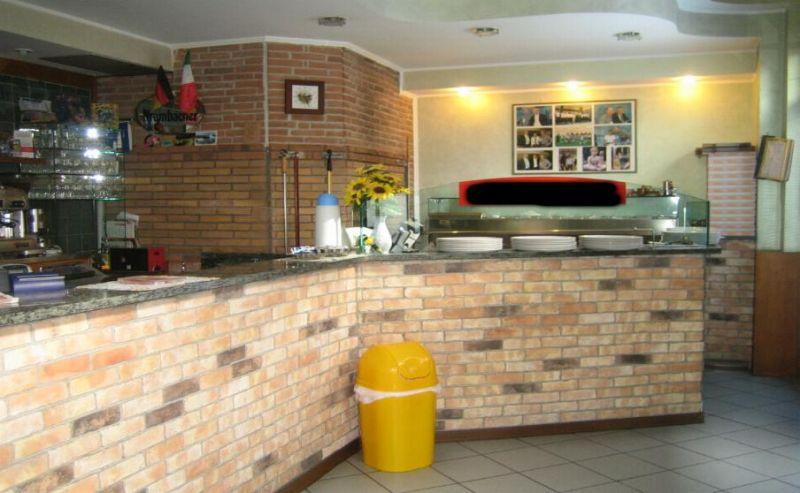 Pub / Discoteca / Locale in vendita a Asti, 3 locali, prezzo € 200.000 | PortaleAgenzieImmobiliari.it
