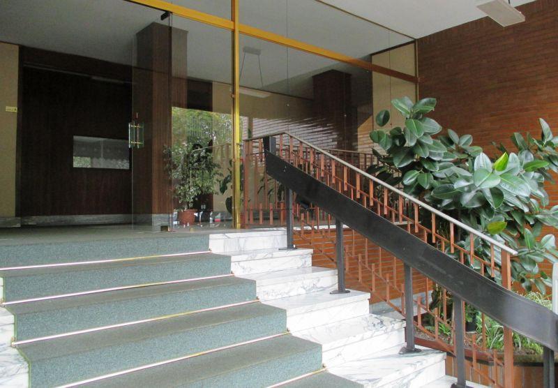 Loft / Openspace in vendita Rif. 9956085
