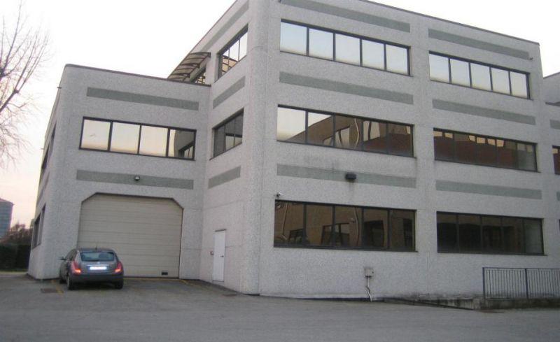 Ufficio / Studio in vendita a Torino, 7 locali, Trattative riservate | PortaleAgenzieImmobiliari.it