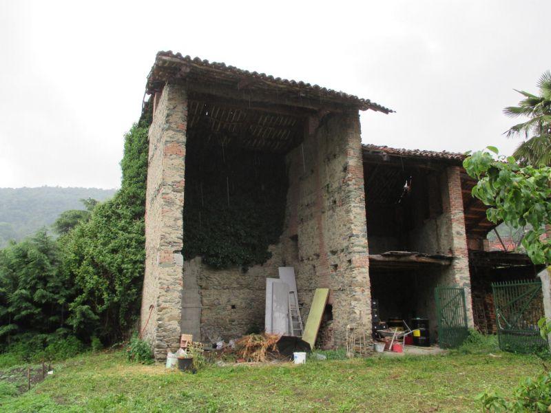 Terreno Edificabile Comm.le/Ind.le in vendita a Villar Dora, 9999 locali, prezzo € 90.000 | PortaleAgenzieImmobiliari.it