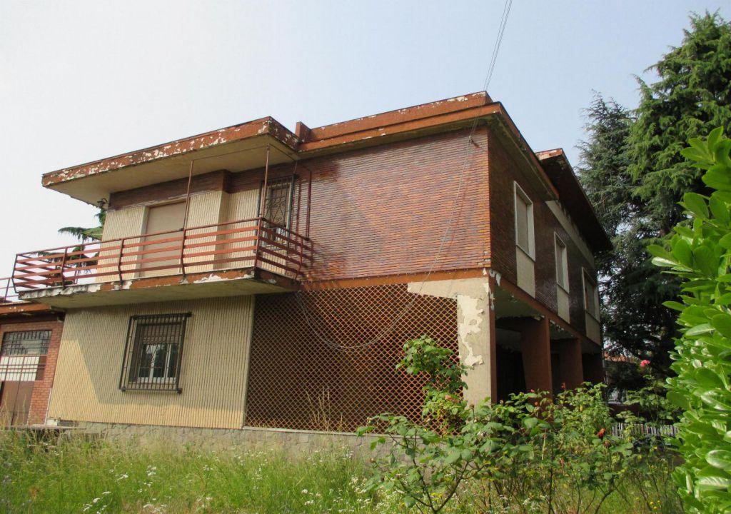 Villa in vendita a Bruino, 5 locali, prezzo € 398.000 | PortaleAgenzieImmobiliari.it