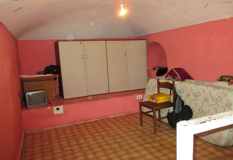 Loft / Openspace in buone condizioni in vendita Rif. 9956108