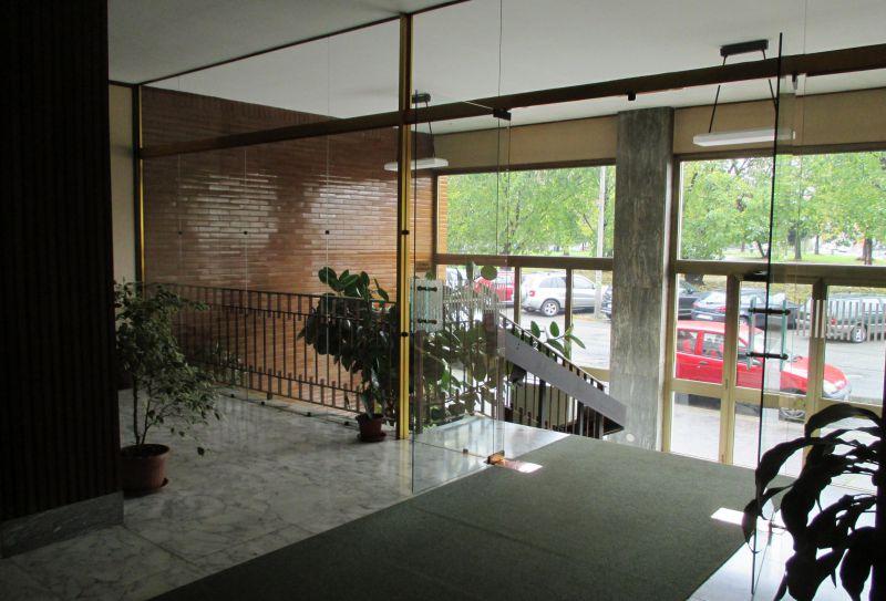 Loft e openspace in vendita a torino for Loft open space torino