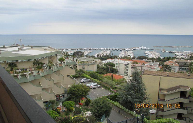 Bilocale Sanremo Via  Gohete 3