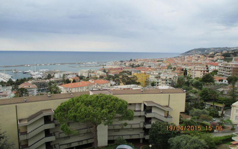 Bilocale Sanremo Via  Gohete 5