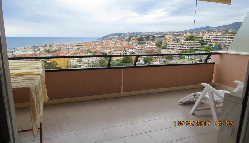 Bilocale Sanremo Via  Gohete 6
