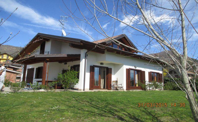 Villa in vendita Rif. 9956119