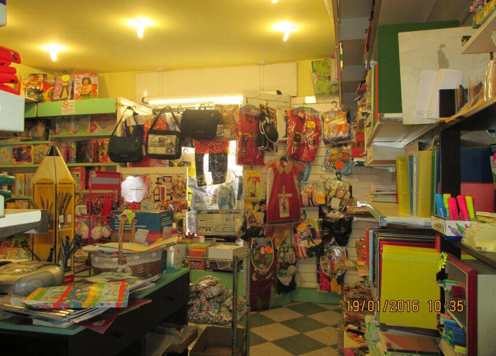 Bilocale Torino Corso Regina Margherita 5