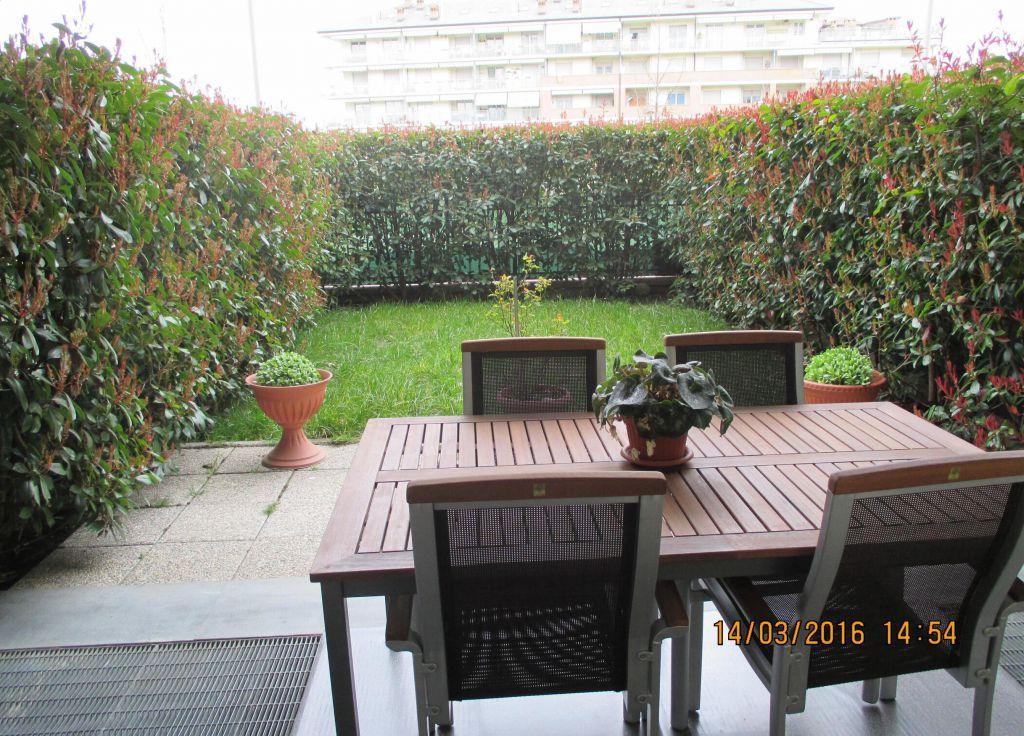 Appartamento, Corso Grosseto, Vendita - Torino (Torino)