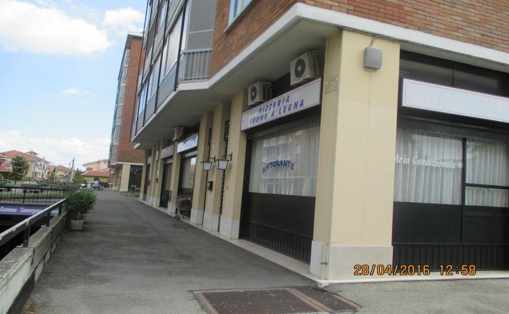 Pub / Discoteca / Locale in vendita a Grugliasco, 3 locali, prezzo € 85.000 | PortaleAgenzieImmobiliari.it