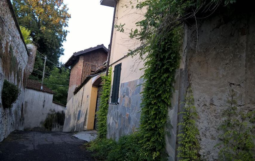 Casa Indipendente NOVELLO 085