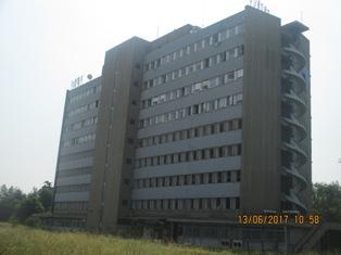 Palazzo / Stabile in vendita a Moncalieri, 8 locali, prezzo € 4.000.000   PortaleAgenzieImmobiliari.it