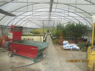 Azienda Agricola SAN DAMIANO D'ASTI 546