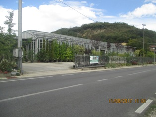 Azienda Agricola in Vendita SAN DAMIANO D'ASTI