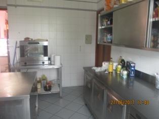 Bar in vendita a Grugliasco, 2 locali, prezzo € 70.000 | PortaleAgenzieImmobiliari.it
