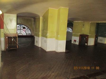 Stabile / Palazzo in discrete condizioni in vendita Rif. 8855513