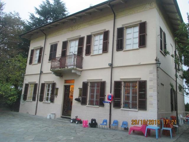 Attività / Licenza in vendita a Avigliana, 4 locali, prezzo € 98.000 | PortaleAgenzieImmobiliari.it
