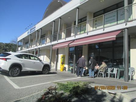 Attività / Licenza in vendita a Buttigliera Alta, 2 locali, prezzo € 180.000 | PortaleAgenzieImmobiliari.it