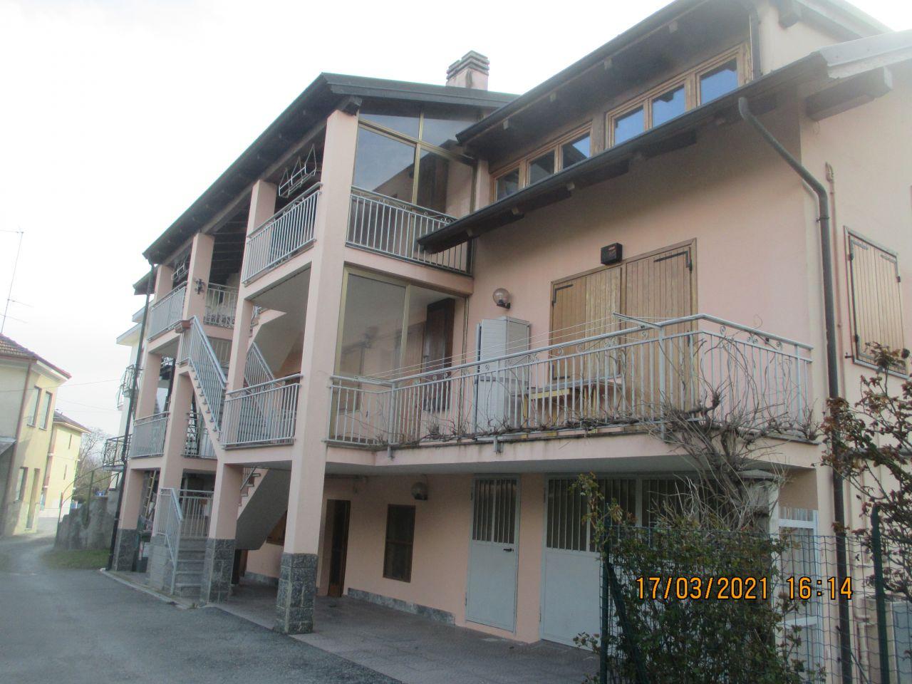 Soluzione Semindipendente in vendita a Villar Dora, 6 locali, prezzo € 235.000 | PortaleAgenzieImmobiliari.it