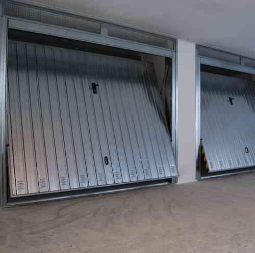 Box / Garage in vendita a La Spezia, 9999 locali, zona Località: MAGGIOLINA, prezzo € 45.000 | Cambio Casa.it