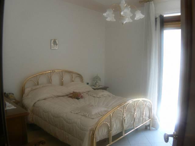 Appartamento in vendita a La Spezia, 5 locali, zona Località: CENTRO, prezzo € 270.000 | CambioCasa.it