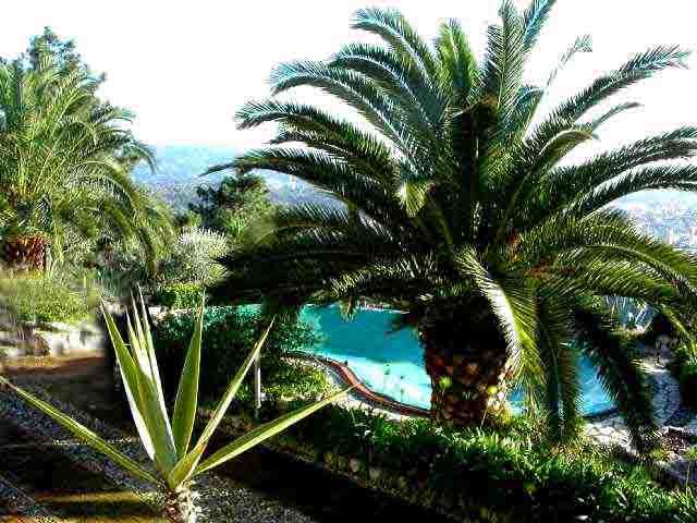 Villa in vendita a La Spezia, 10 locali, zona Località: ISOLA, prezzo € 1.200.000 | Cambio Casa.it