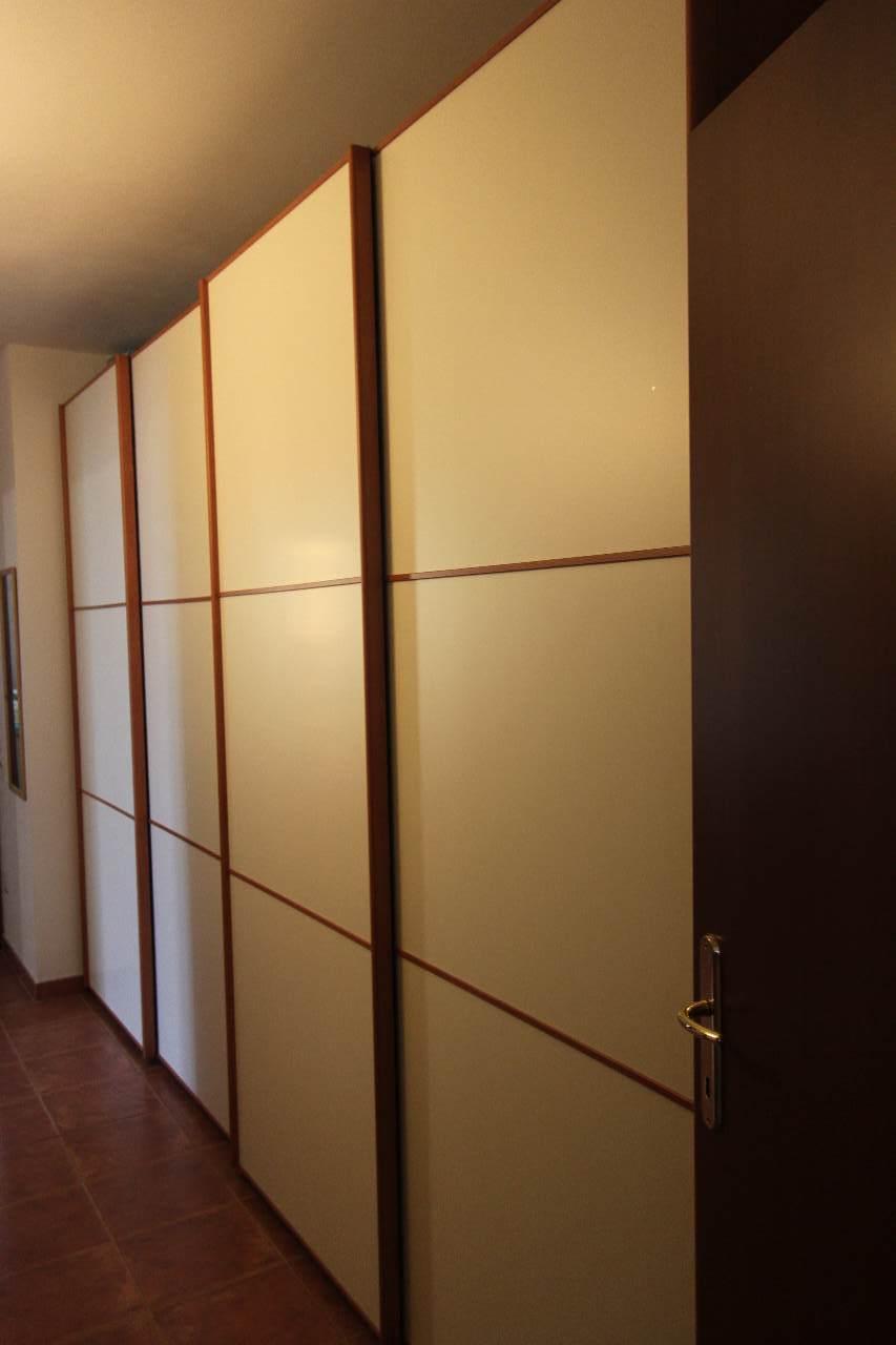 Appartamento in vendita a Sarzana, 3 locali, zona Zona: San Lazzaro, prezzo € 199.000 | Cambio Casa.it