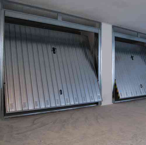 Box / Garage in vendita a La Spezia, 1 locali, zona Località: LA SPEZIA, prezzo € 38.000 | Cambio Casa.it
