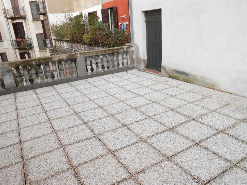 Bilocale Milano Piazza Grandi 7