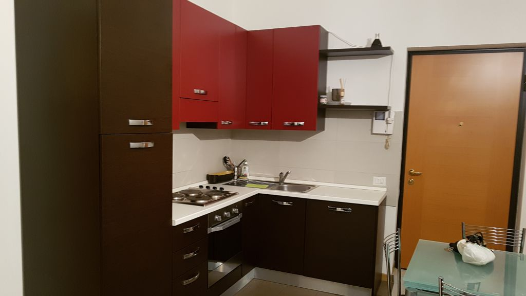 Milano | Appartamento in Affitto in Montegrappa  | lacasadimilano.it