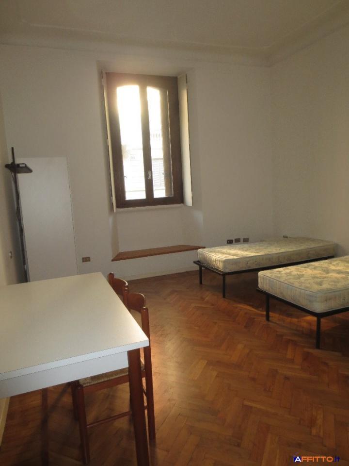 Milano | Appartamento in Affitto in via ciro menotti | lacasadimilano.it