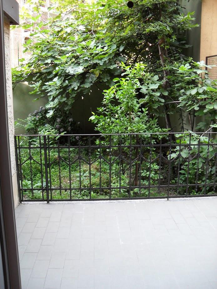 Milano | Appartamento in Affitto in piazza aspromonte | lacasadimilano.it