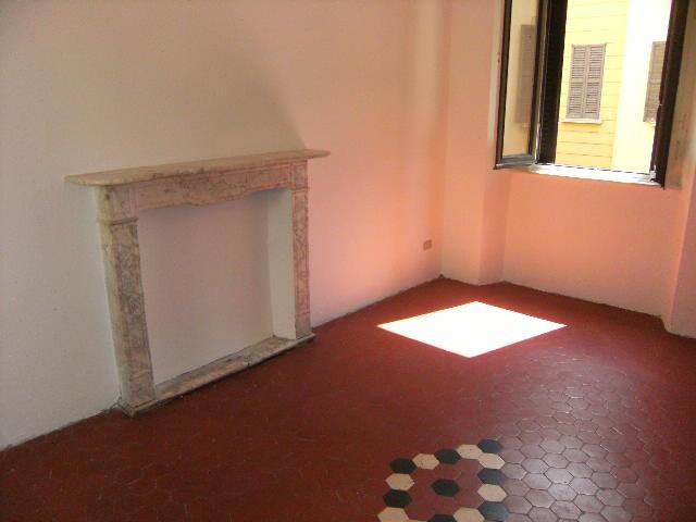 Milano | Appartamento in Affitto in Via Panfilo Castaldi | lacasadimilano.it