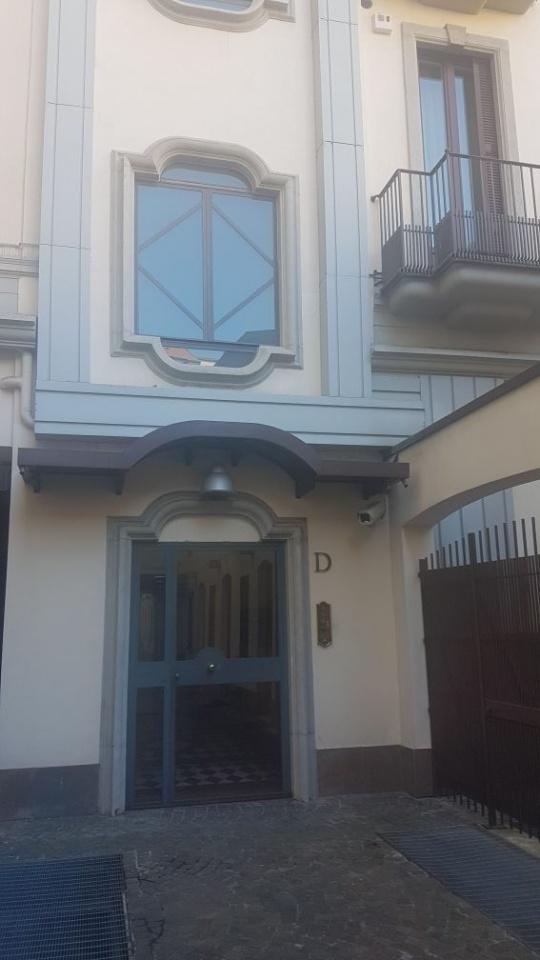 milano affitto quart: porta venezia case italiane