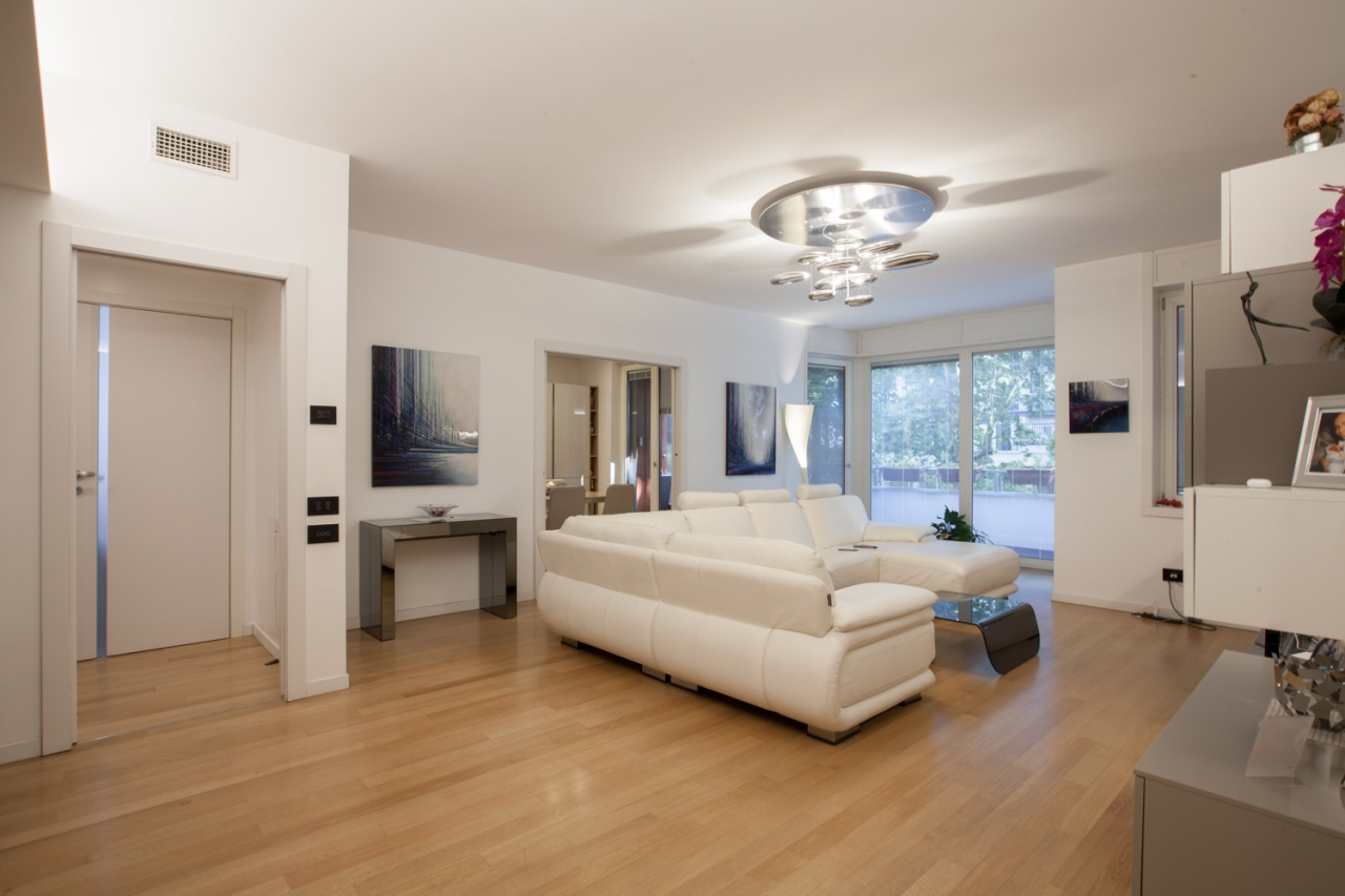 milano vendita quart: fiera case italiane