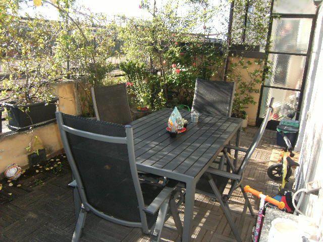 Appartamento in ottime condizioni in affitto Rif. 10524291