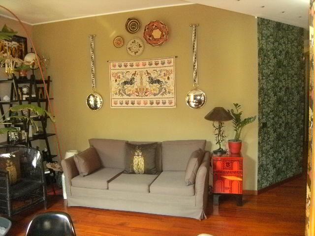 Appartamento ristrutturato in affitto Rif. 12355523