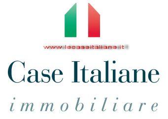CASE ITALIANE