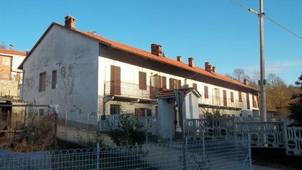 Affitto  Appartamenti Piemonte