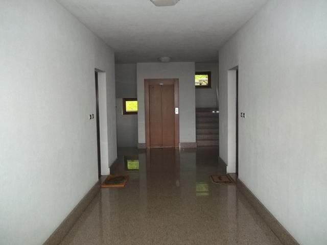 Bilocale San Raffaele Cimena Via Chivasso 8