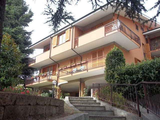 Bilocale Castagneto Po Corso Italia 2
