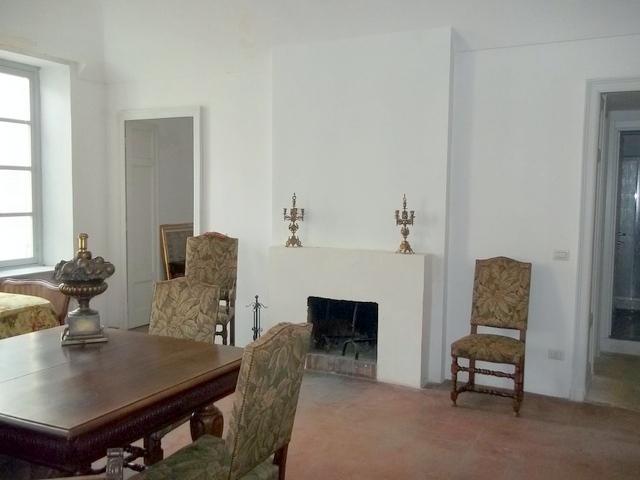 Appartamento in vendita a Brusasco, 4 locali, prezzo € 109.000 | Cambio Casa.it