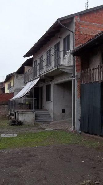 Appartamenti Caluso