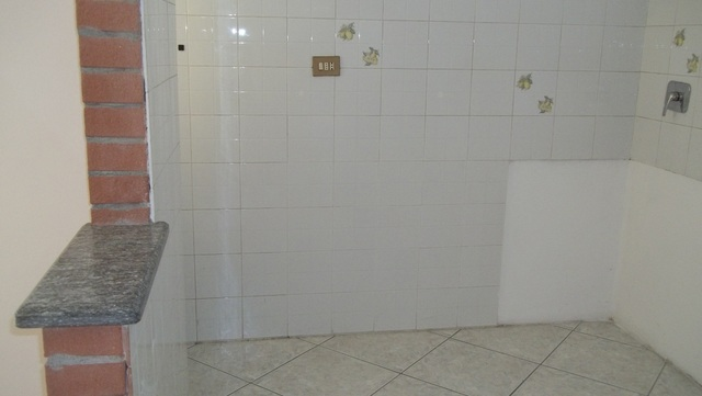 Bilocale Chivasso Via Gerbido 5