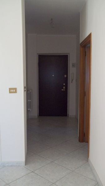 Bilocale Chivasso Via Gerbido 13