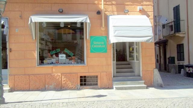 Vendita  Appartamenti Piemonte